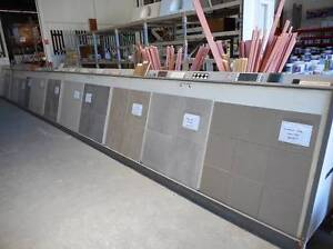 FLOOR TILES - NEW STOCK JUST ARRIVED AUSTRALIAN MADE South Kempsey Kempsey Area Preview