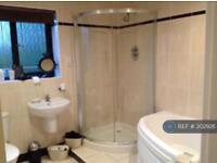 1 bedroom in Hollin Close, Doncaster, DN11