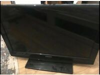 Samsung 32 inch TV - good condition