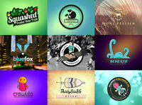 Special Offer $50 Logo Design