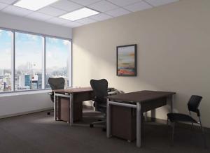 Impressionnez vos clients avec un bureau au Vieux-Port