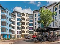 Unfurnished Two Bedroom Apartment on Dock Street - The Shore - Edinburgh - Available 05/04/2018