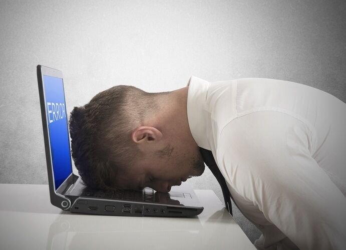 Antivirus-Software: So bleiben PC und MAC gesund