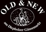 OLD & NEW am Diepholzer Gänsemarkt