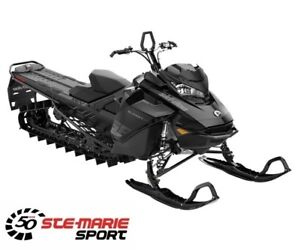 2019 Ski-Doo SUMMIT SP 175 PO. 850 ETEC