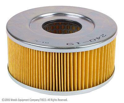 K920522 - Hydraulic Filter David Brown 660 770 780 880 885 990