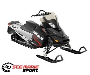 2019 Ski-Doo SUMMIT SPORT 146 600 CARB.