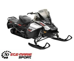2019 Ski-Doo Renegade Adrenaline 900 ACE Turbo