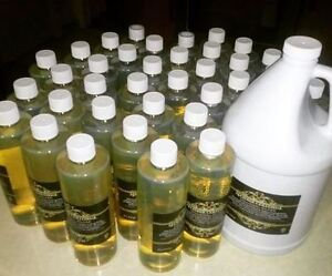 True Colloidal Silver Products