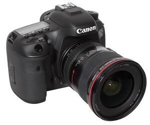 CANON SLR CAMERAS WANTED! TOP DOLLAR PRICES Midland Swan Area Preview
