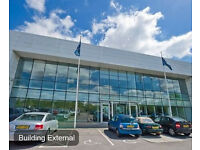 SOUTHAMPTON Office Space to Let, SO18 - Flexible Terms | 3 - 85 people