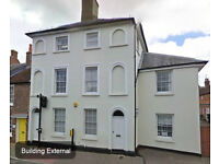NEWBURY Office Space to Let, RG14 - Flexible Terms | 5 - 85 people