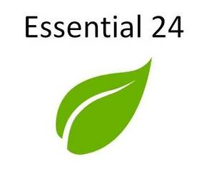 Introduction to Essential Oils Class - FREE Banyo Brisbane North East Preview