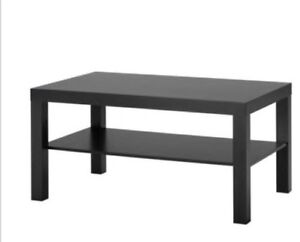 IKEA coffee table $15