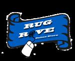 rug-rave