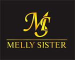 melly-sister