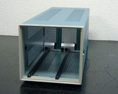 Tektronix Tm502a Main-frame