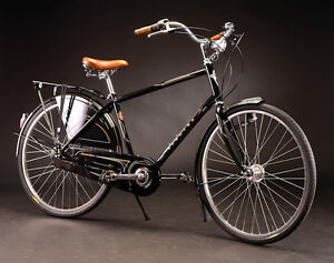 Electra Amsterdam Bicycle in Excellent Condition