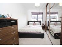 Modern One Bed Apartment in Ealing/Park Royal