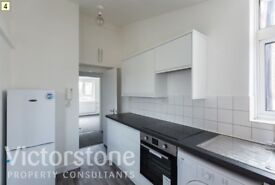 BRIGHT 5 BEDROOM FLAT IN CAMDEN ** PERFECT FOR UCL STUDENTS** AVAILABLE IN SEPTEMBER