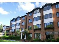 1 bedroom flat in Widmore Road, Bromley, BR1 (1 bed)