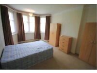 Double Room to Rent In Walthmastow E17 3NW