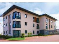 2 bedroom flat in Burnbrae Drive, Edinburgh, EH12 (2 bed)