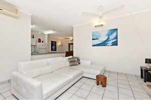 Woodroffe. 2 bedroom unit available 01,10,16 Woodroffe Palmerston Area Preview