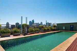 BRIGHT & SPACIOUS 2 BEDROOM APT WITH ROOFTOP POOL & TENNIS COURT Surry Hills Inner Sydney Preview