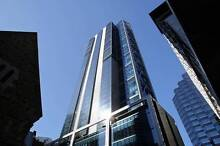Perth CBD - Impressive & spacious private office for 4-5 people Perth Northern Midlands Preview