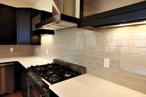 General Contractor / Home Improvement / Renovations Kitchener / Waterloo Kitchener Area image 3