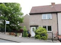 2 bedroom house in Chapel Crescent, CARRON, FK2