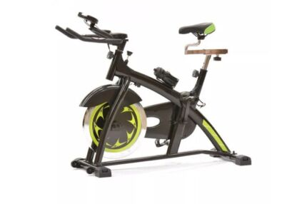 COMMERCIAL SPIN BIKE Figtree Wollongong Area Preview