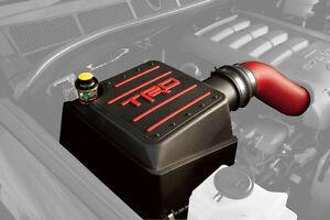 TRD-Cold-Air-Intake-System-for-2010-2013-Toyota-FJ-Cruiser-4Runner-New-OEM