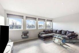 1 bedroom flat in Biddulph Road, Croydon, CR2 (1 bed) (#1084174)