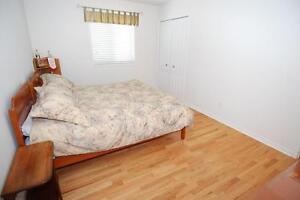 Vilas bedroom furniture