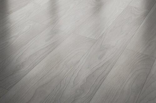 Tegel Laminaat Outlet : ≥ tegel laminaat outlet vloeren grijs eiken bruin laminaat