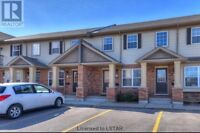 Immaculate Summerside Condo