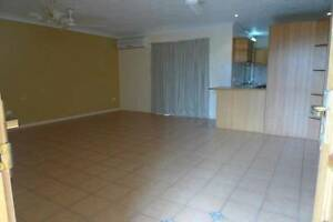 TOWNSVILLE - INVESTORS DREAM perfect for SMSF - Priced to Sell. Townsville Surrounds Preview