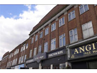 2 Bedroom First Floor Flat, Great Condition, DSS Welcome with Gurantor, Must Be Seen, Harrow