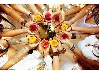 Autumn Equinox Yoga and Meditation Workshop - Offering Gratitude