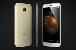New-Huawei-G8-RIO-L02-Australia-stock-4G-Phone