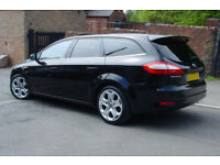 Airport Transfer Business For Sale In Wirral