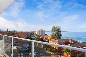 Cronulla Room for rent Cronulla Sutherland Area Preview