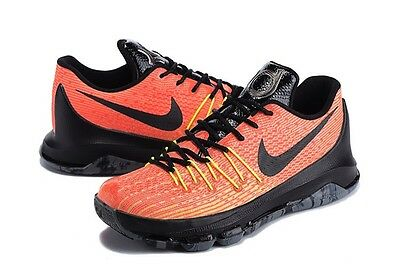 cd3d9648d239 Men - Nike Kd - 6 - Trainers4Me