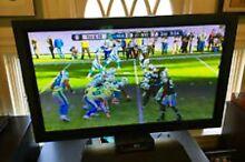 Windsor TV's Dishwashers etc Windsor Brisbane North East Preview