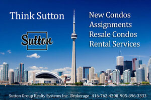 Sell Your House with Sutton Realty - Get Results