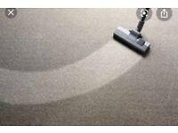 Cheap carpet cleanning