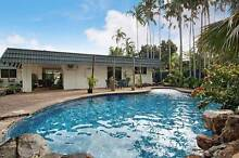Large Room, Huge House,Furnished, 1 min walk to Nightclif Wollies Coconut Grove Darwin City Preview