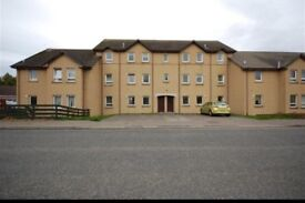 Modern 2 Bedroom Unfurnished Ground Floor Flat to let